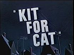 kit for kat