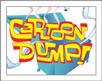 CartoonDump102px
