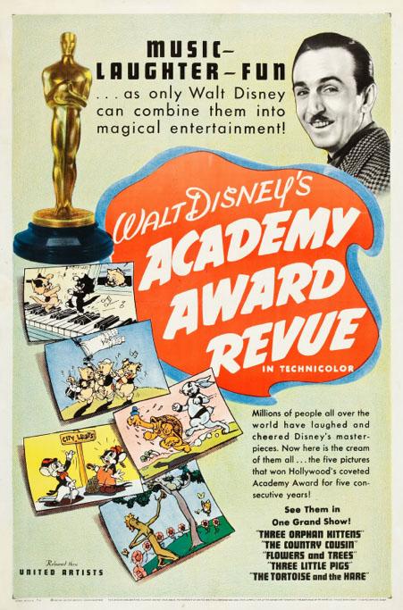 academy_award_revue