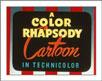 colorrhapsody102