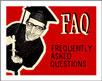 faqfront102px