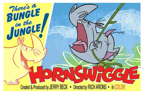 hornswiggle_card1