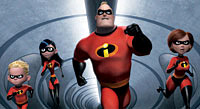 incredibles4