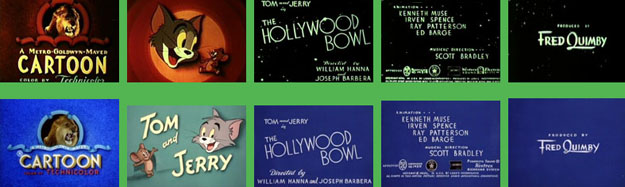 mgm-titles
