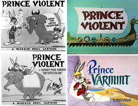 prince_violent
