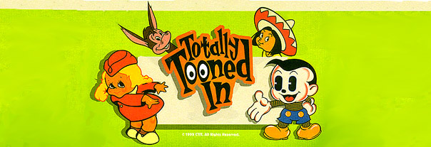 toonbanner2