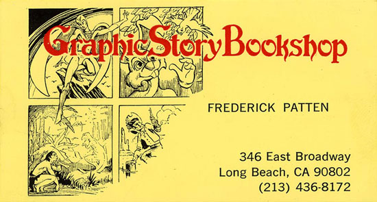 GraphicStoryBookshop_card