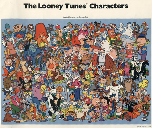 Looney_tunes_characters500
