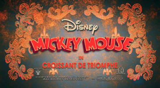 New Mickey_title