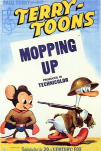 Terrytoons_moppingup