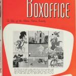 boxoffice61_1