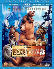 brotherbear_bluray
