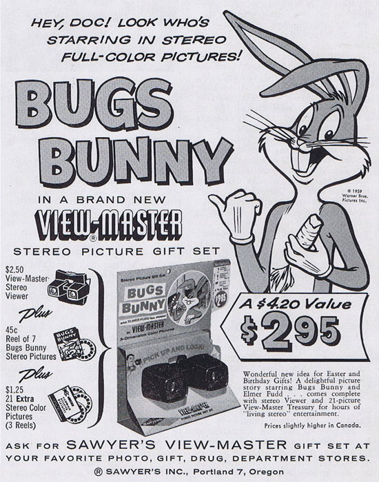bugs_bunnyVM_ad