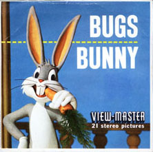 bugs_vm