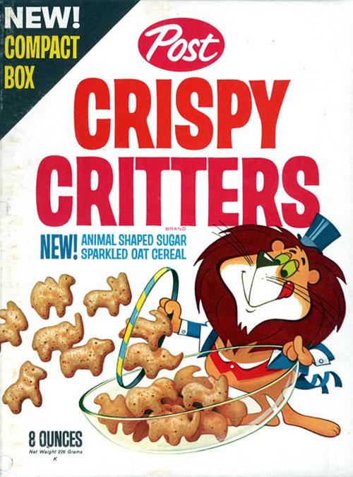 crispy_critters_box