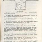 fleischer_news1-7