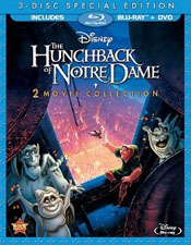 hunchback_bluray