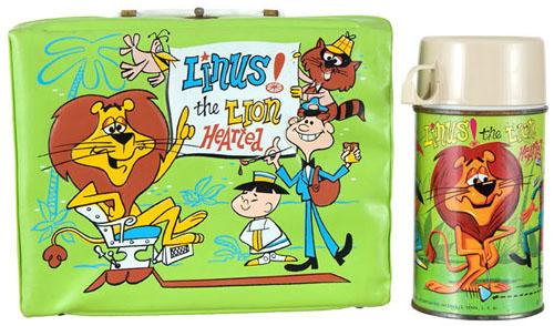 linus_lunchbox
