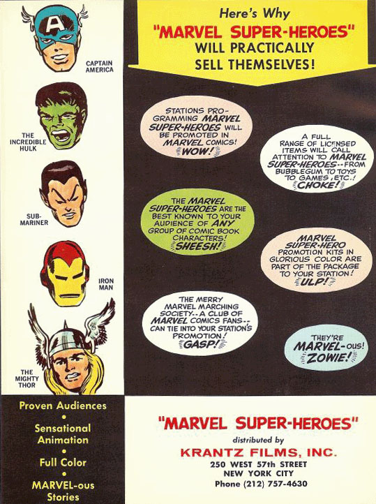 marvel_brochure4