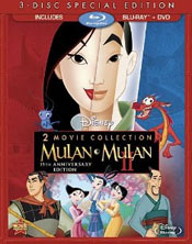 mulan_bluray