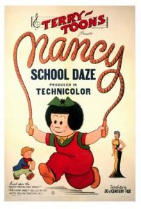nancy_schooldaze