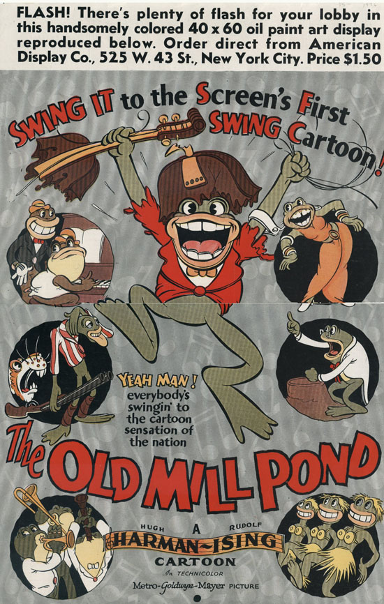 oldmillpond_500