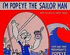 popeye_small