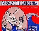 popeye_small