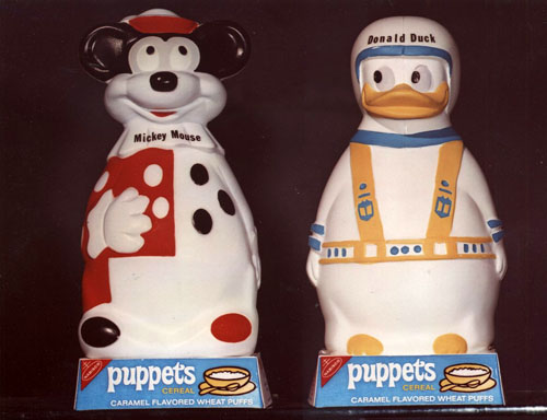 puppets_cereal_photo