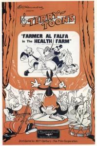 terrytoons_healthfarm