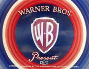 warner39_logo
