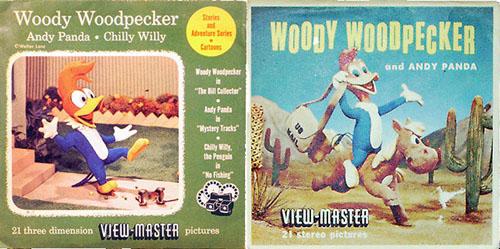woodyVM_duo