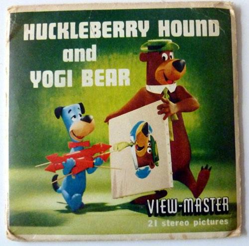 yogi_huckVM