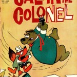 Calvin-Comic2