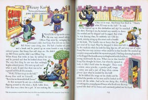 Krazy-Kat_Story-Time-1-small