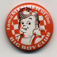 bigboyclub