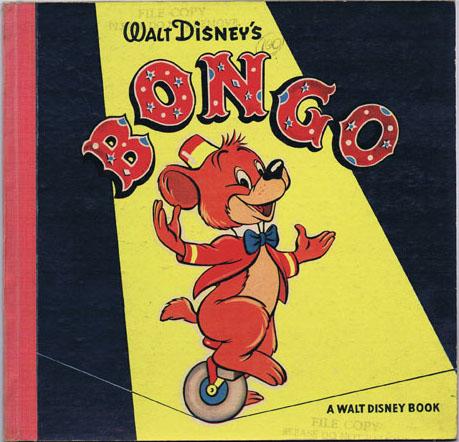 bongo4