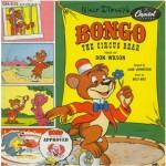 bongo8