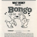 bongo_press-1