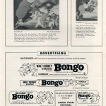 bongo_press-4