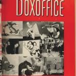 boxoffice53-1