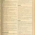 boxoffice53-16