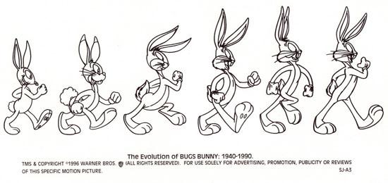 bugs_evolution