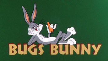 How Old Is Bugs Bunny?