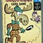 bullwinkle_cards