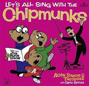 chipmunk_album