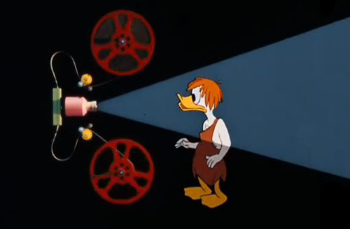 donald_wheel_projector