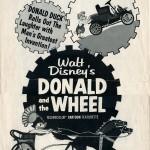 donaldwheel-1
