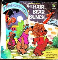 hairbear_record