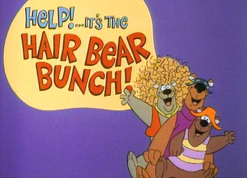 hairbear_title